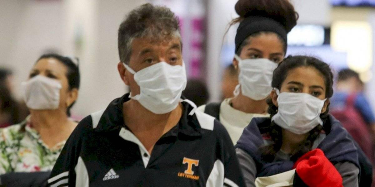 Coronavirus: ¿el clima cálido realmente ayuda a frenar la enfermedad?