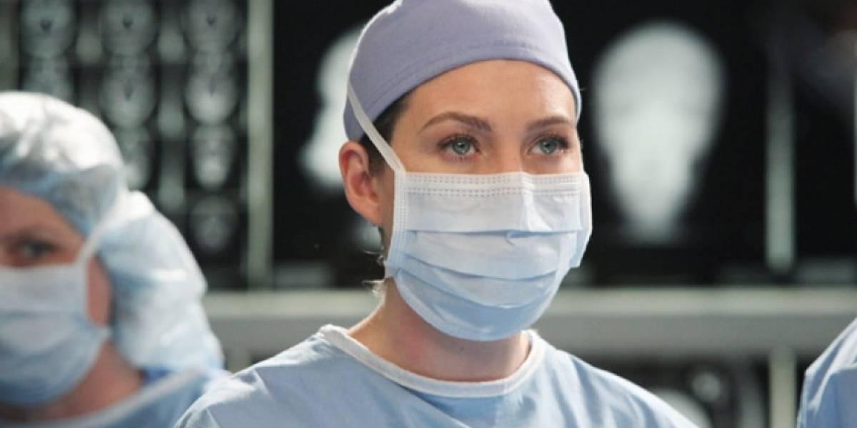 Grey's Anatomy: Showrunner fala sobre planejar o final do drama médico