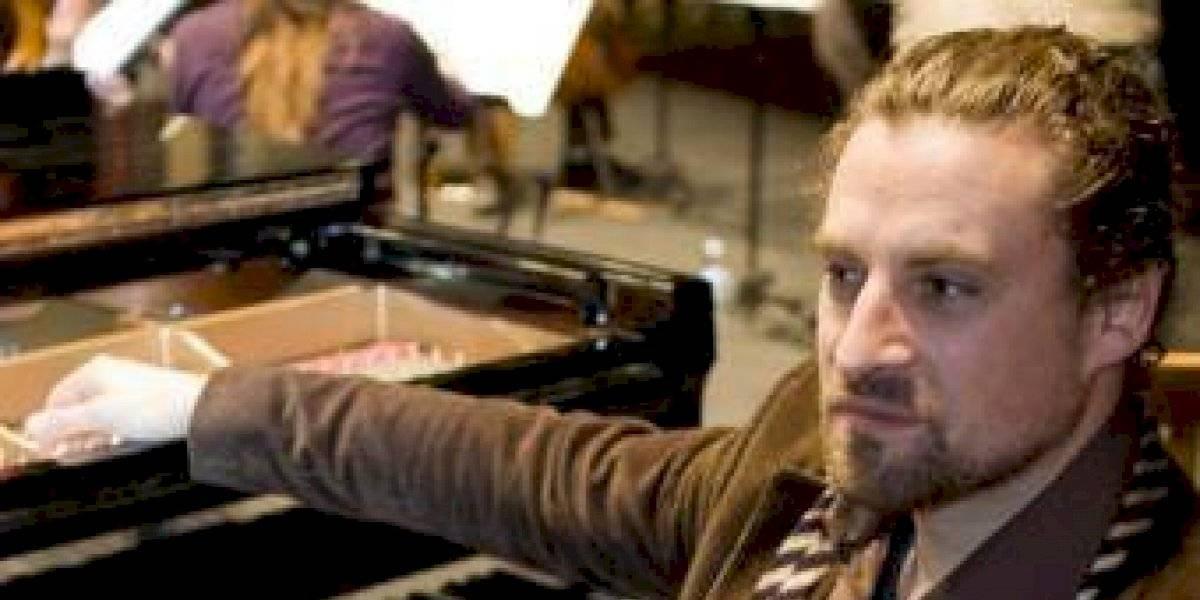 """Cancelado concierto del pianista José Luis Nieto y la """"Noche azul: Estrellas de la Danza Mundial"""""""