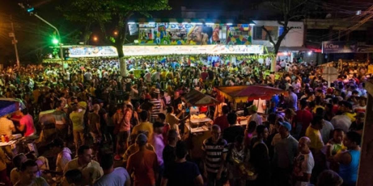 Cierran La Cueva, La Troja y otros emblemáticos bares para evitar coronavirus en Barranquilla