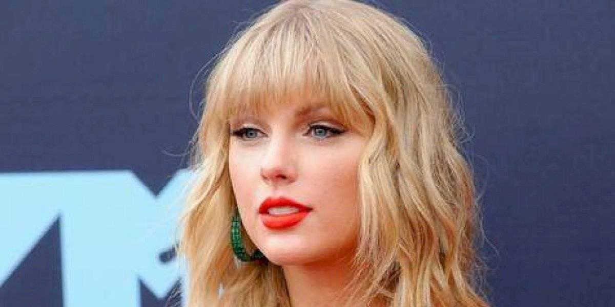Taylor Swift, Lady Gaga, Ariana Grande y Miley Cyrus alertan a sus fans sobre el coronavirus
