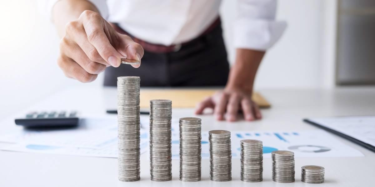 Tips financieros para mejorar su relación con el dinero