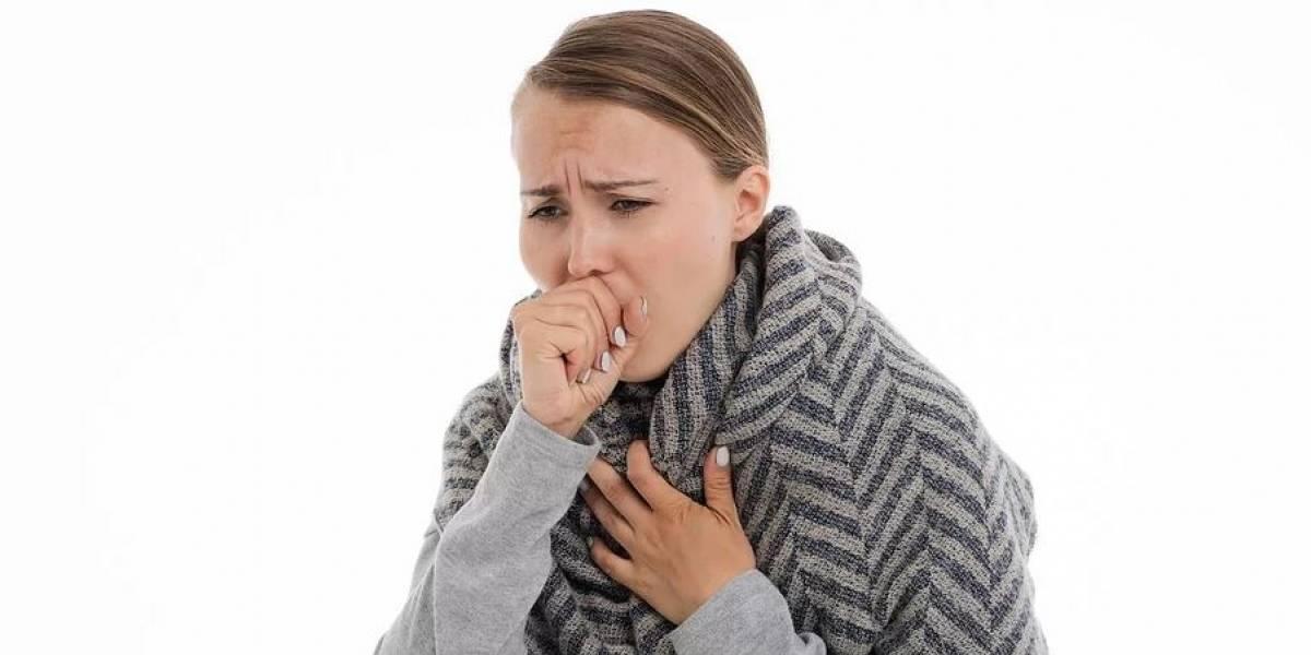 ¿Cómo sé si mi tos es compatible con los síntomas del Coronavirus?