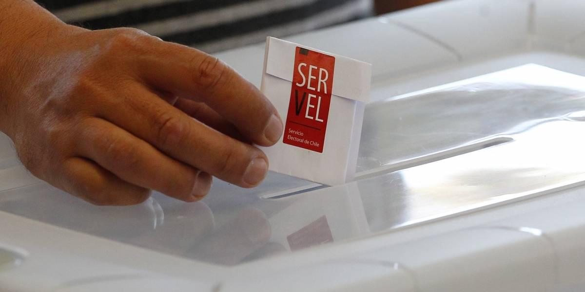 Partidos políticos piensan postergar el Plebiscito Constituyente por culpa del coronavirus