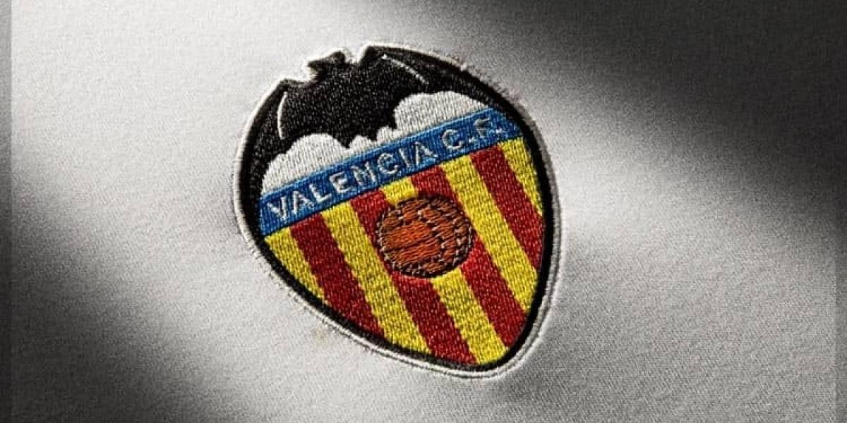 El Valencia CF tiene nuevos casos de coronavirus en futbolistas y técnicos