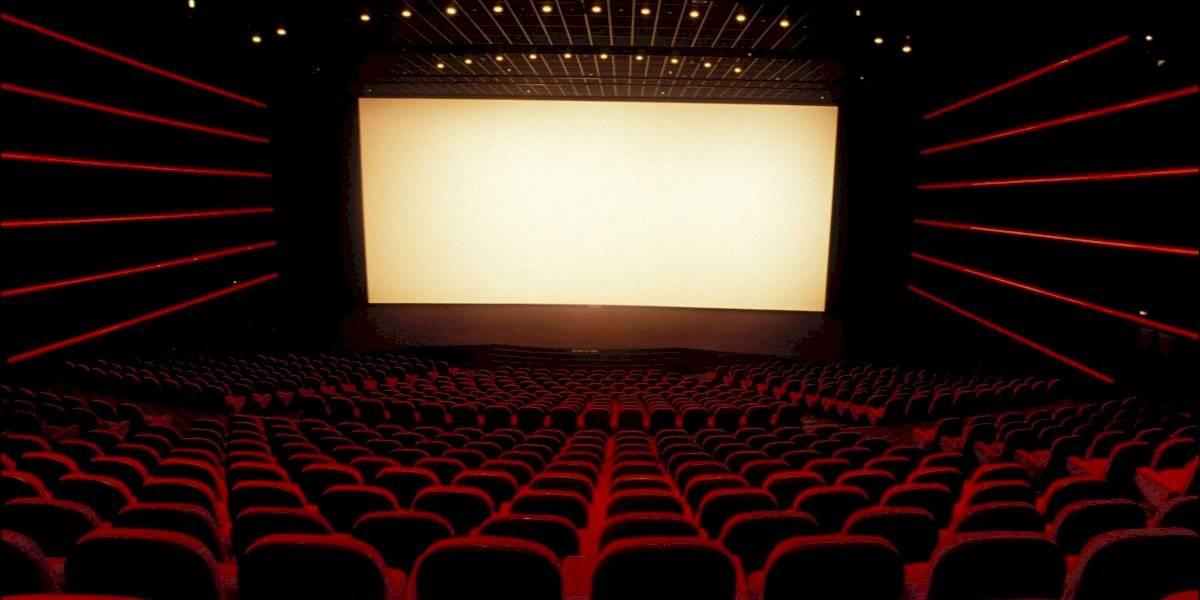 ¿Cuándo abrirán cines, teatros y restaurantes en la CDMX?