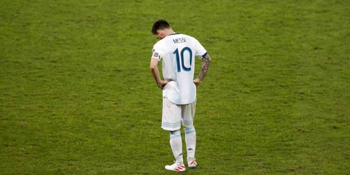 Posponen para el 2021 la Copa América