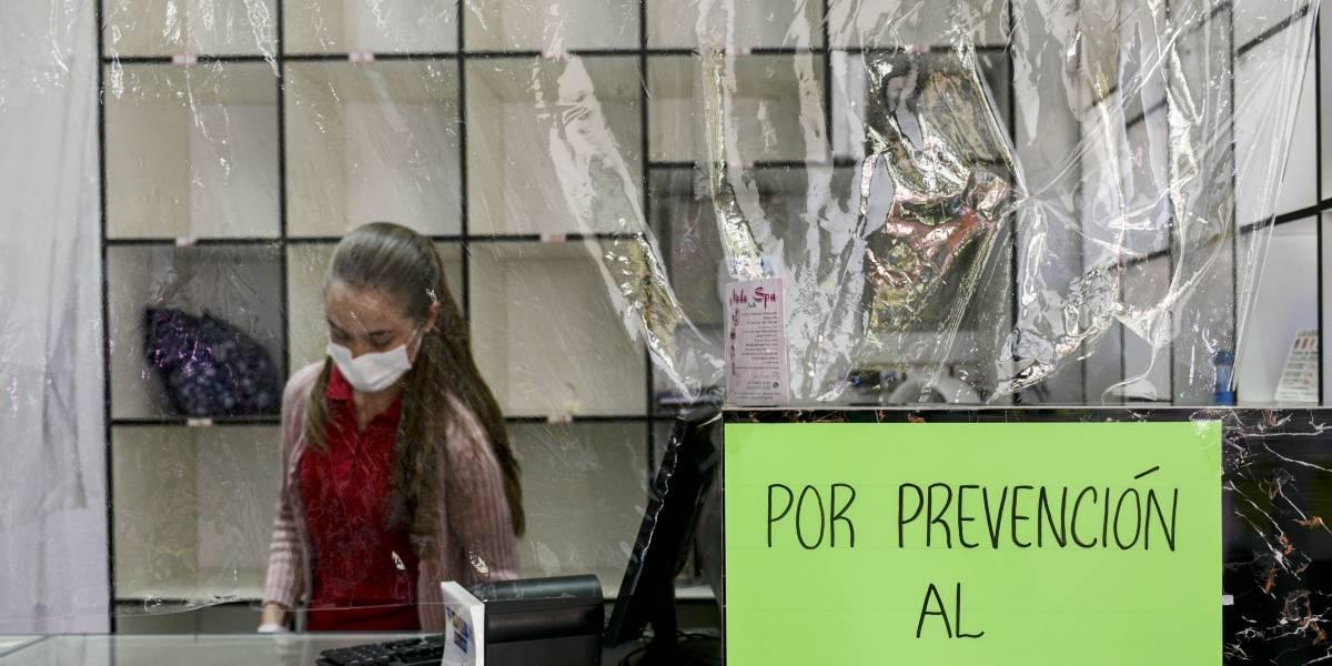 Cuánto tiempo vive el coronavirus en cada objeto y las claves para desinfectarlos