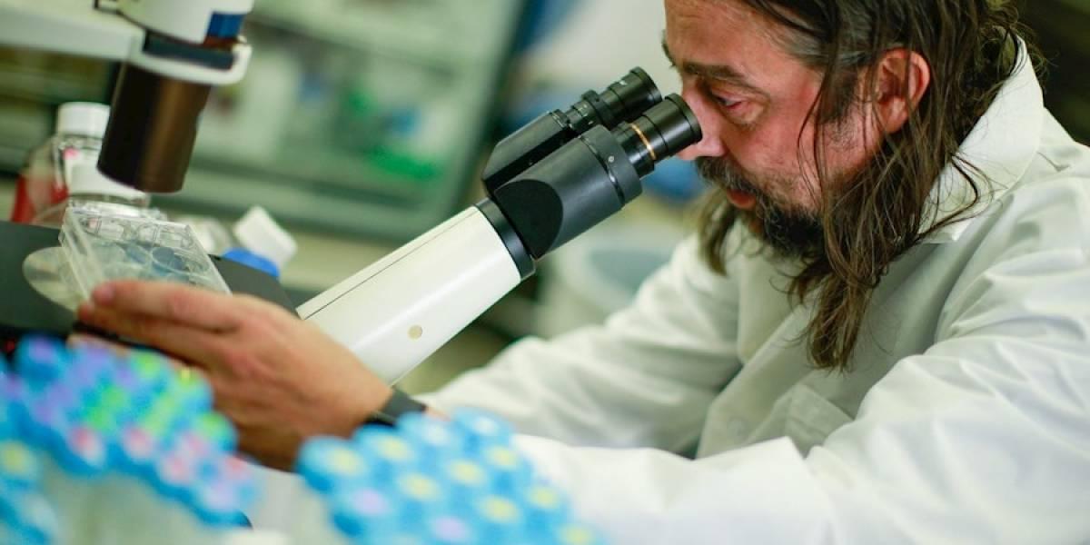 Preocupación en Colombia por poca capacidad para practicar pruebas de coronavirus