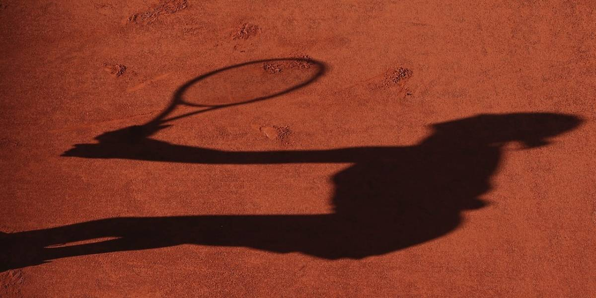 ¡Otro revés al tenis! El segundo Grand Slam del año se aplaza a causa del coronavirus