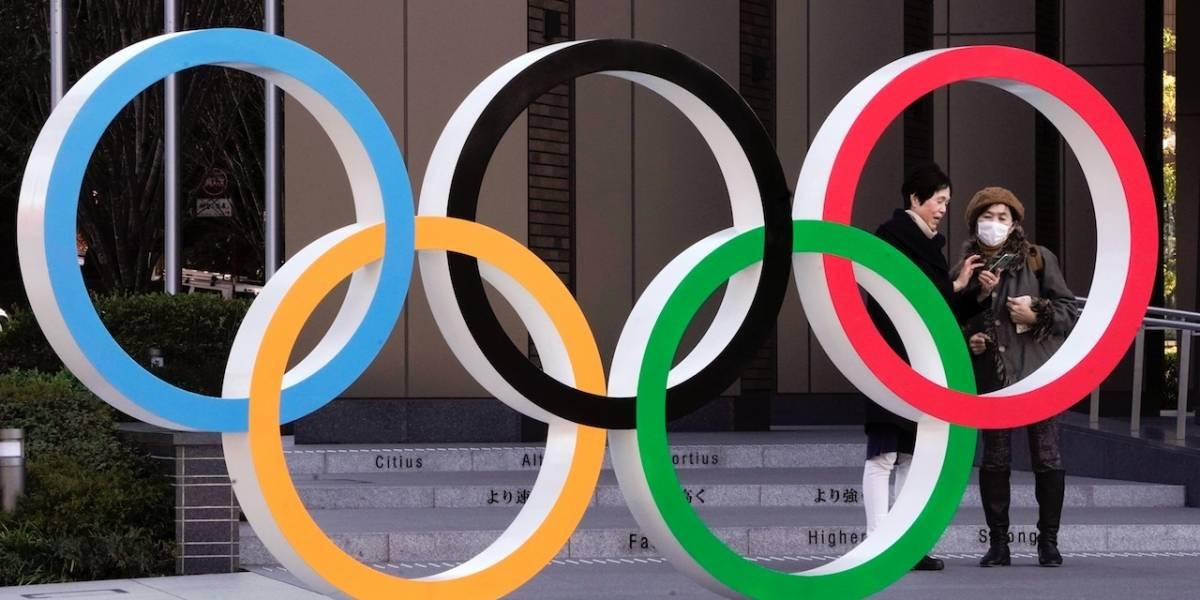 ¿Ahora sí tomarán conciencia? Importante miembro del Comité Olímpico de Japón dió positivo por coronavirus