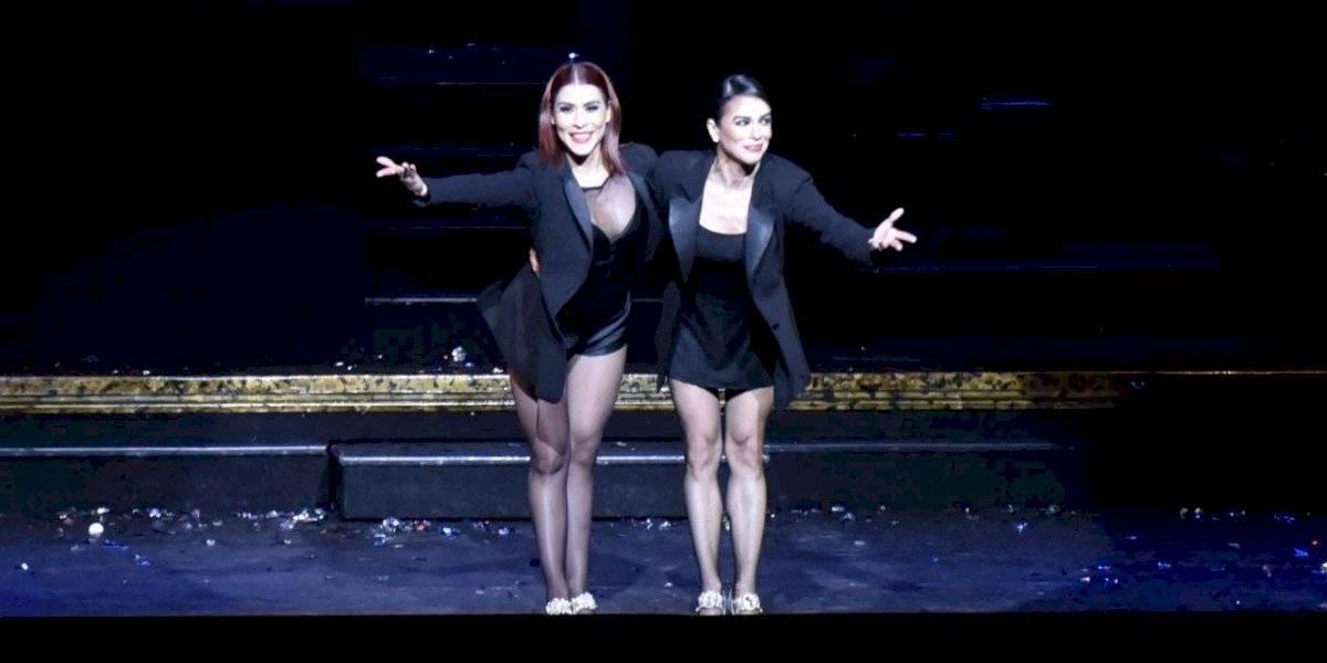 Suspenden obras de teatro en la CDMX por coronavirus