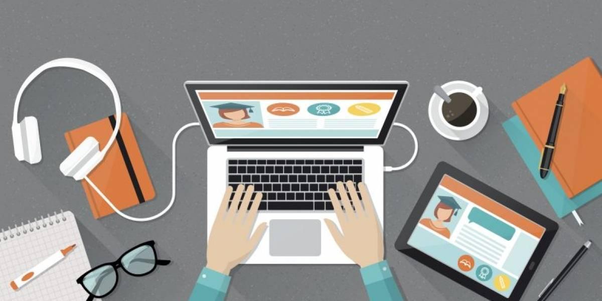 Coronavirus: conoce cursos gratuitos que otorga Google para hacer en casa