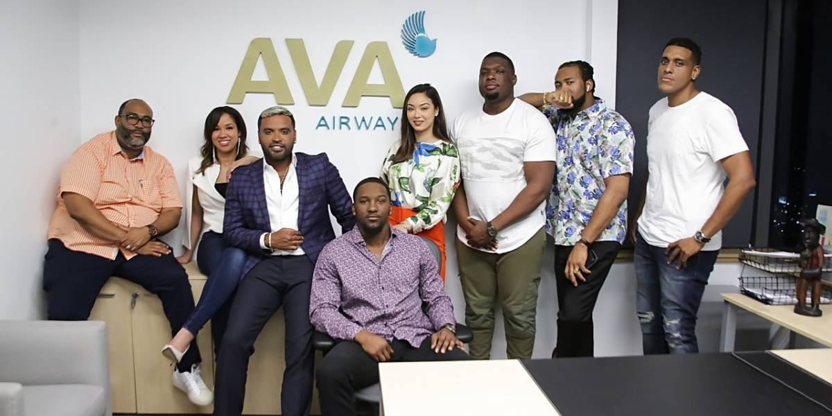 Airways pospone para mayo su evento de lanzamiento de marca