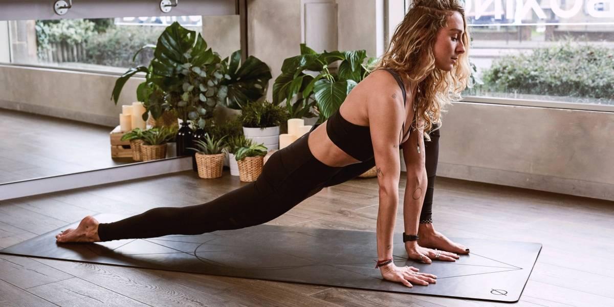 QuarenTREINO: veja 5 exercícios que você pode fazer em casa