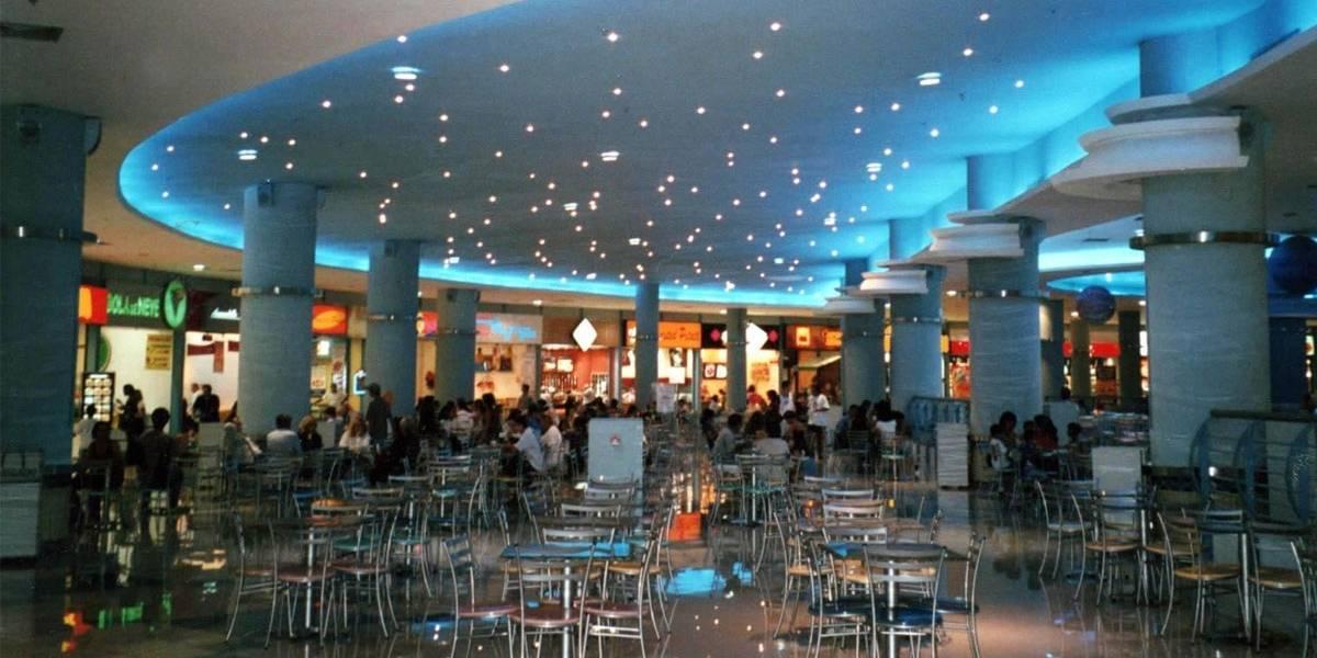 Associação de Shoppings Centers recomenda redução de horário