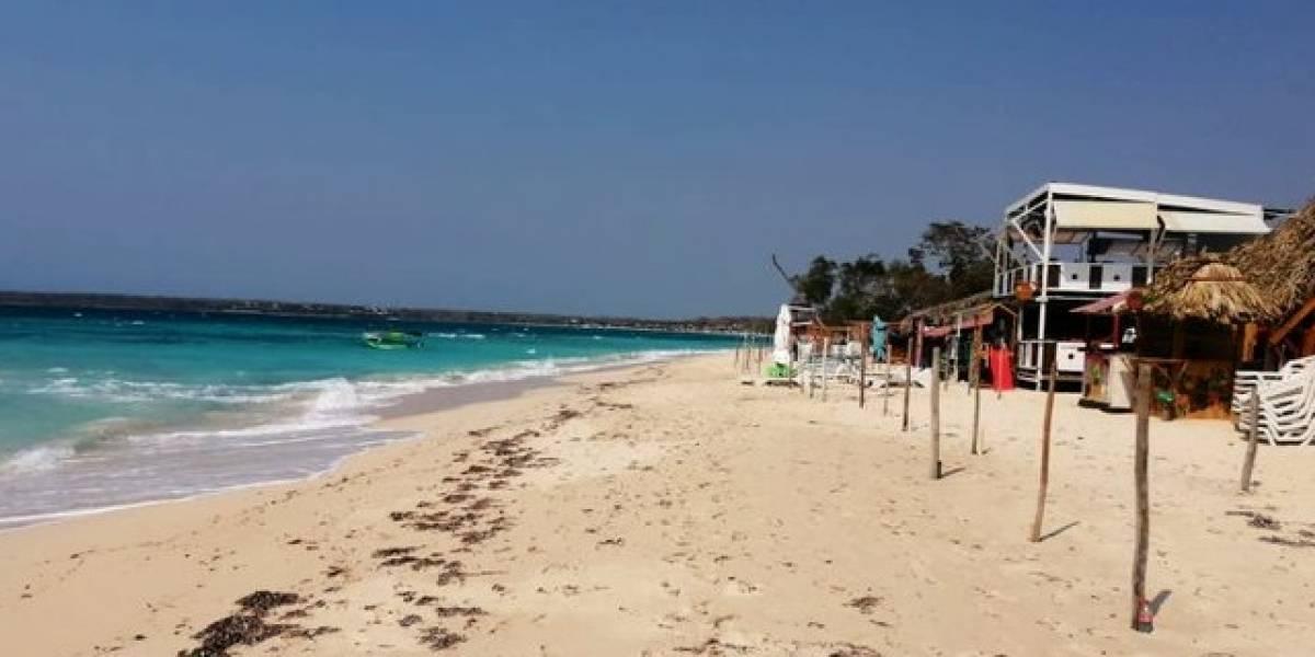 MinSalud plantea reabrir playas y solo unos cuantos podrían ir