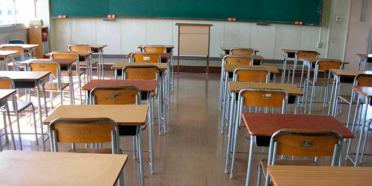 Cerca de 91 establecimientos educativos de régimen Costa iniciarán clases virtuales el 18 de mayo