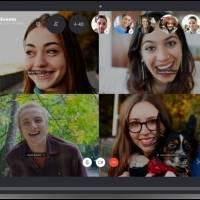 Skype y Teams: ¿Cómo migrar de una plataforma a otra?