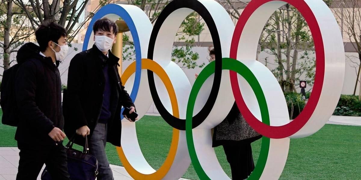 Las multimillonarias pérdidas del deporte por el coronavirus