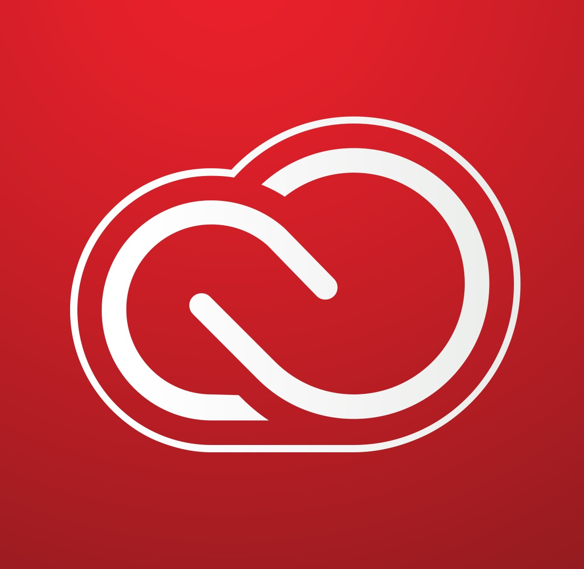 Coronavirus Adobe