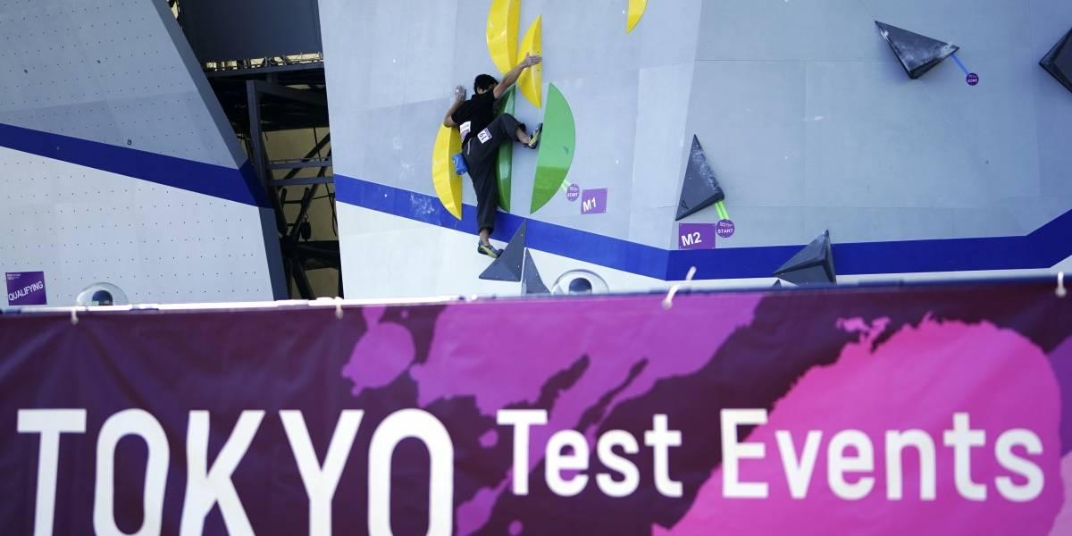 Comité Olímpico Internacional insiste en que Tokyo 2020 se llevará a cabo a pesar de COVID-19