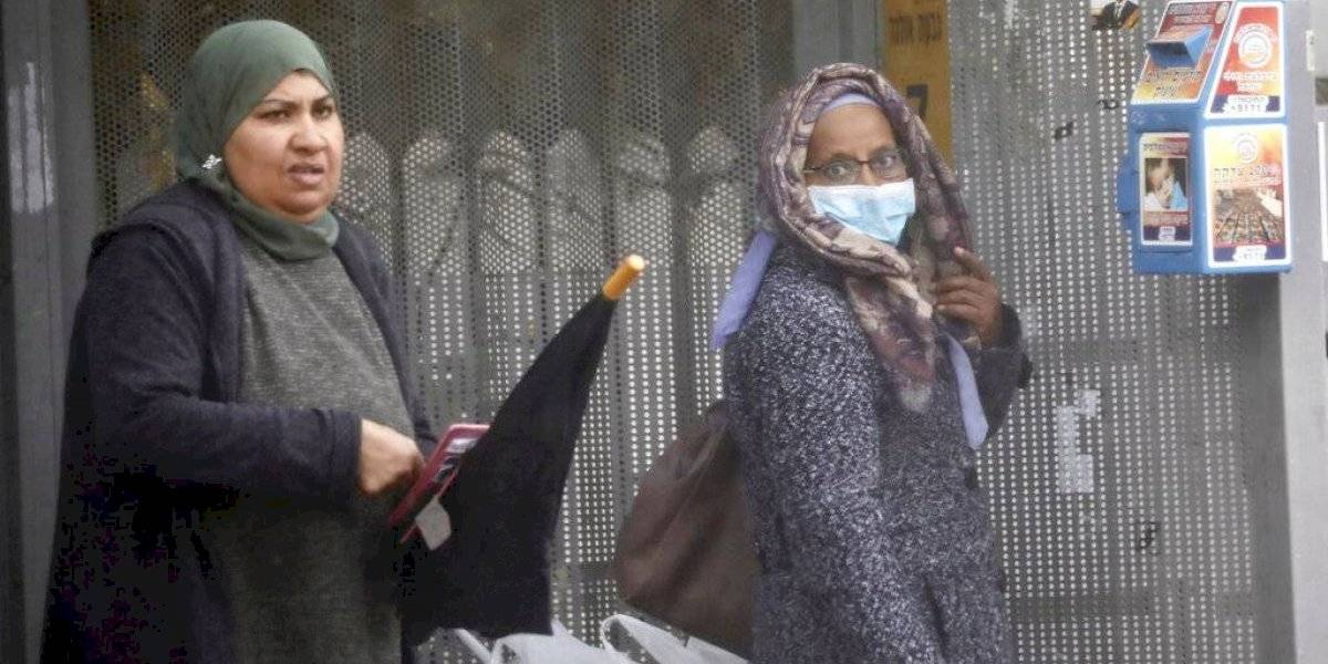 Irán sufre su mayor repunte de coronavirus con 147 muertos más