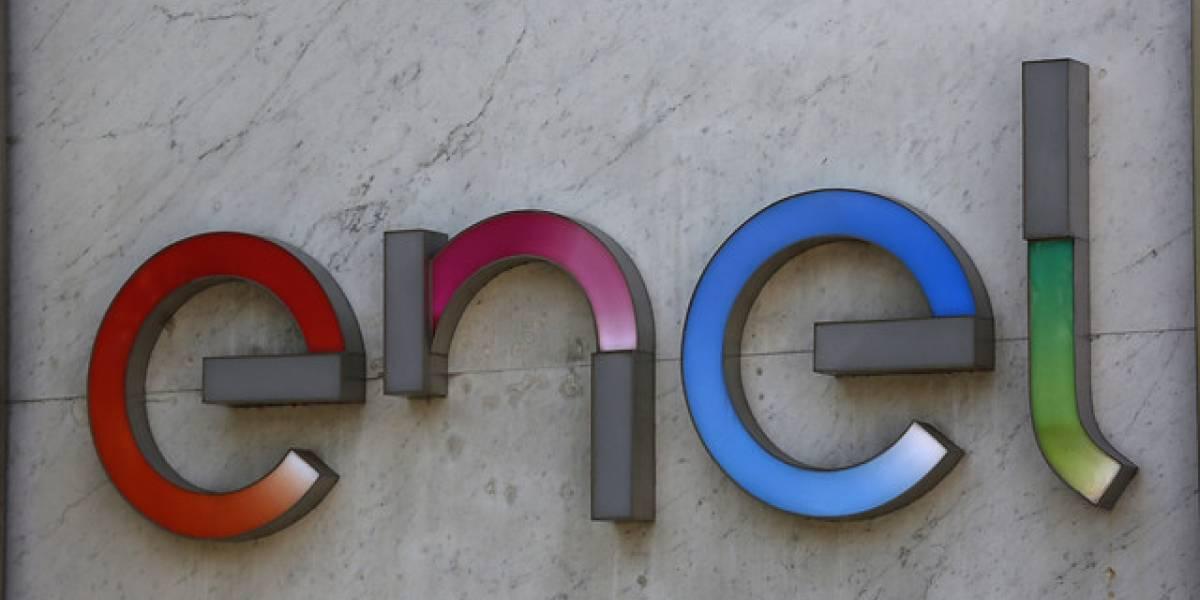 Desde este jueves: Enel anuncia cierre temporal de sus oficinas comerciales por coronavirus