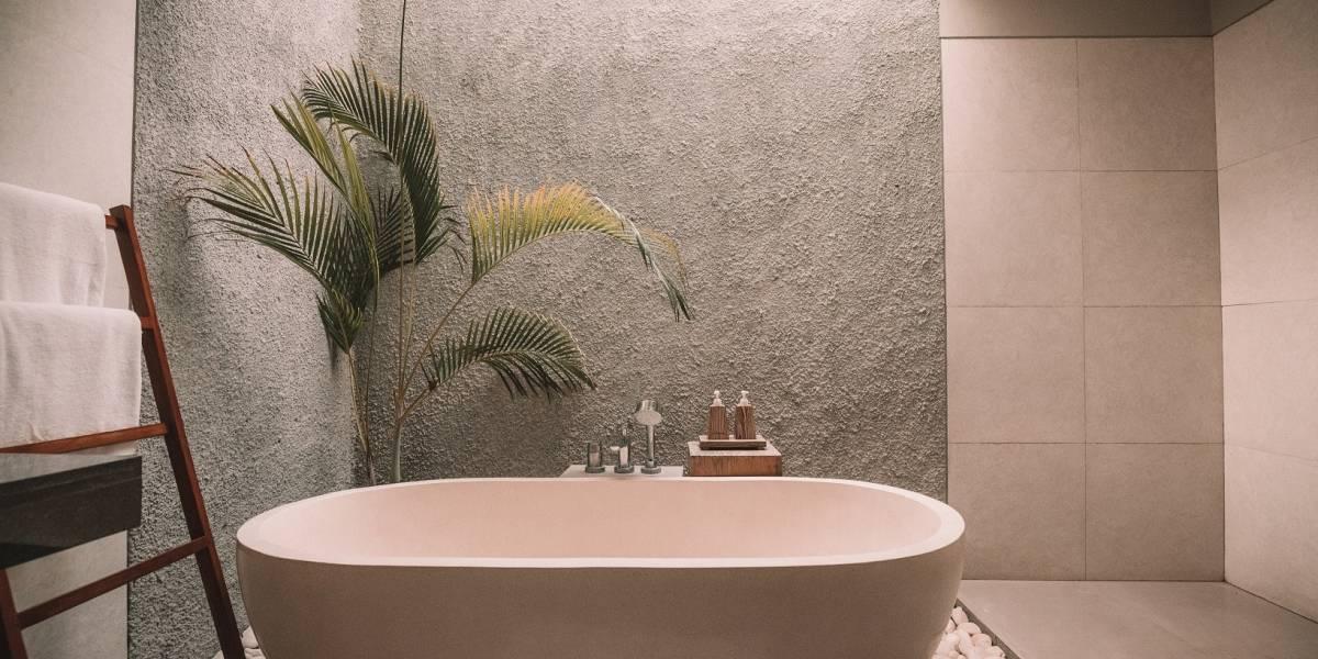 Feng Shui: dicas práticas para criar um ambiente zen no seu banheiro