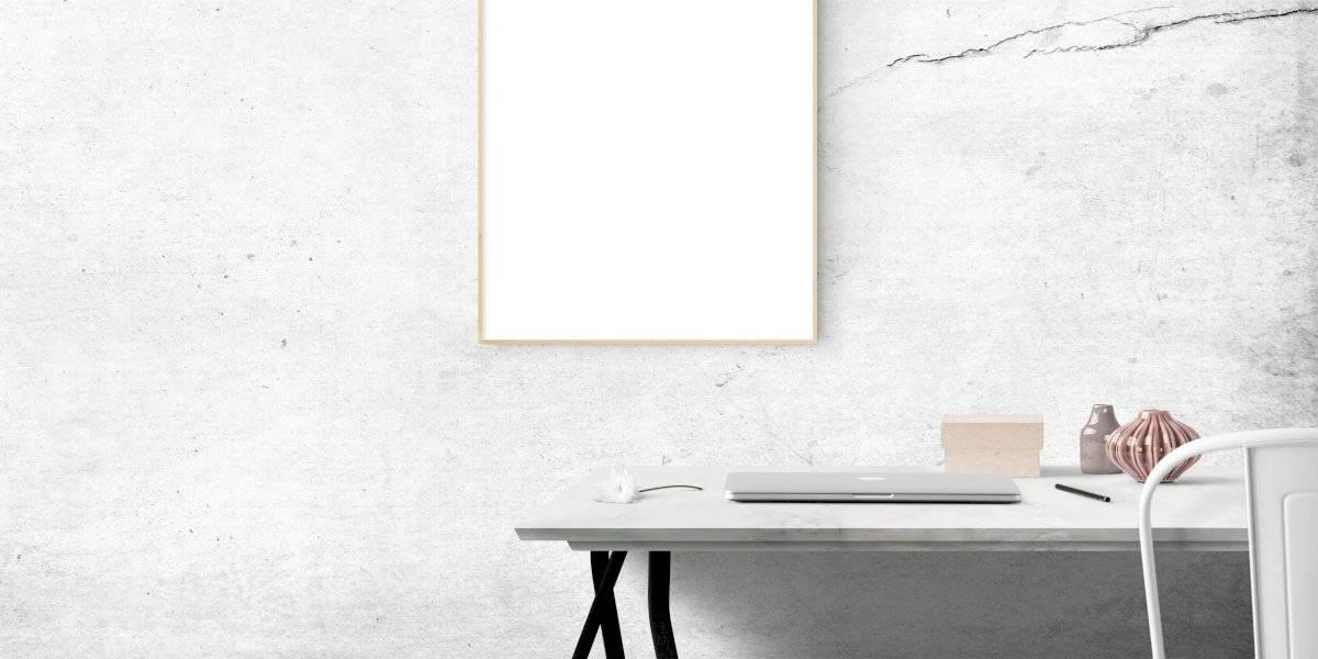 Decoração minimalista: 6 princípios para usar em sua casa