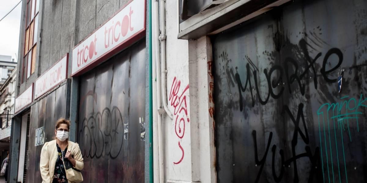 Chile decreta estado de exceção; país poderá ter toque de recolher e militares nas ruas