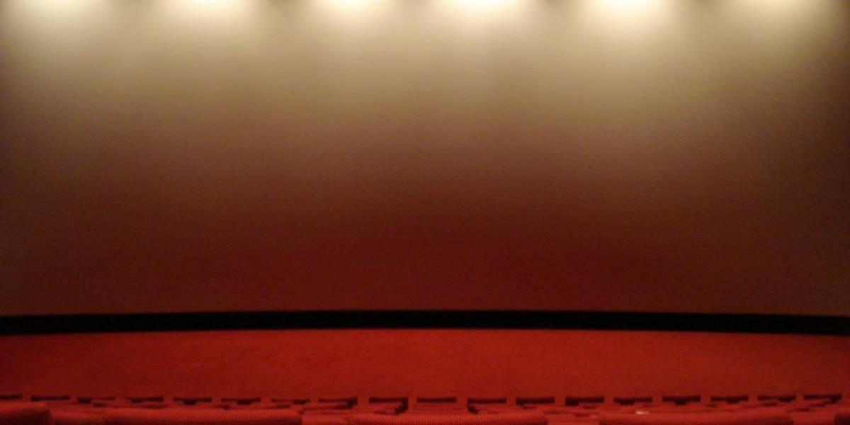 Cadenas de cine chilenas anuncian cierres temporales de sus salas por pandemia