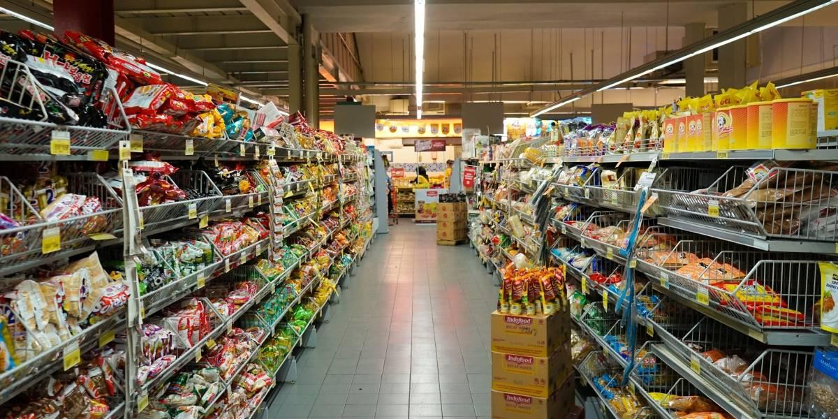Coronavírus: saiba como fazer compras no supermercado sem correr riscos