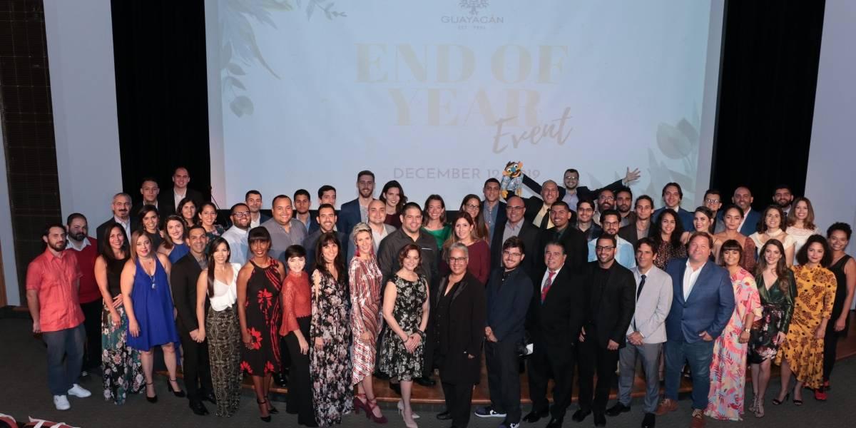 Grupo Guayacán anuncia la convocatoria para EnterPRize 2020