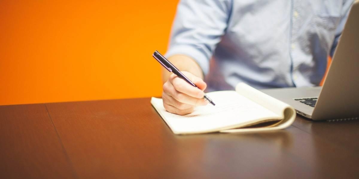Coronavírus: cinco dicas para manter a produtividade no home office
