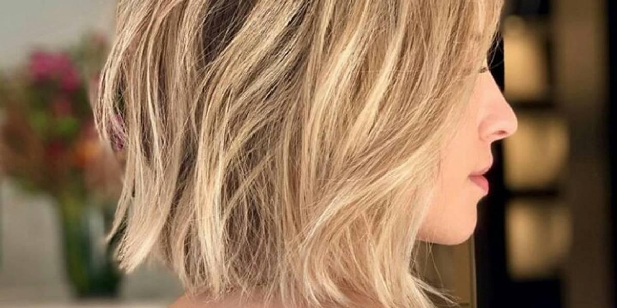 Blunt bob: o corte de cabelo perfeito para mulheres sem tempo