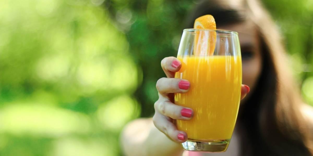 Vitamina E o C, ¿cuál es más efectiva para el sistema inmunológico?