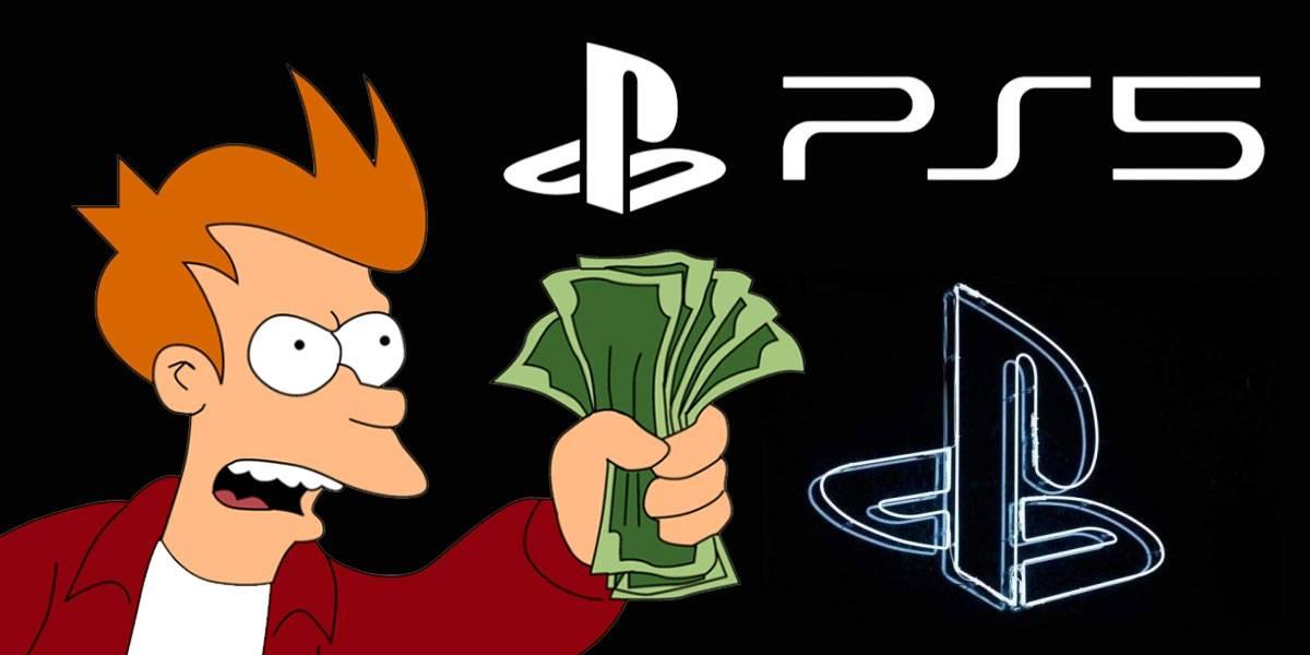 PlayStation 5: Sony presenta (más o menos) su nueva consola y ¿valió la pena tanto misterio?