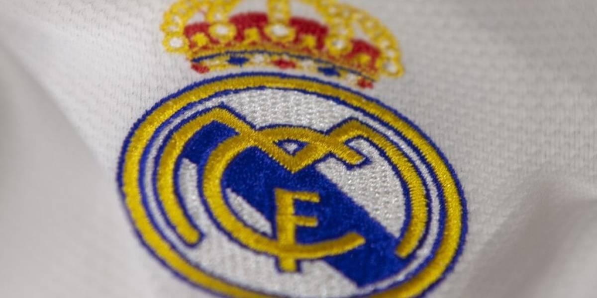 Empeora estado de salud de icono del Real Madrid y ya es muy delicado