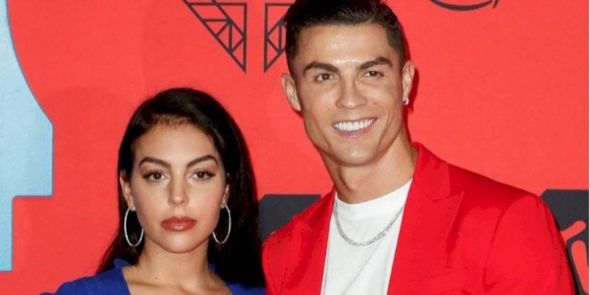 Cristiano Ronaldo gana más en Instagram que por su sueldo de la Juventus