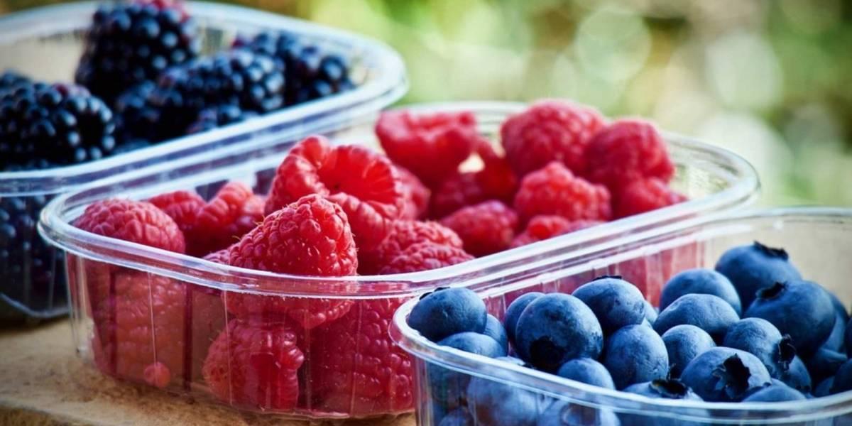 Frutas que deberías incorporar a tu dieta para fortalecer el sistema inmunológico