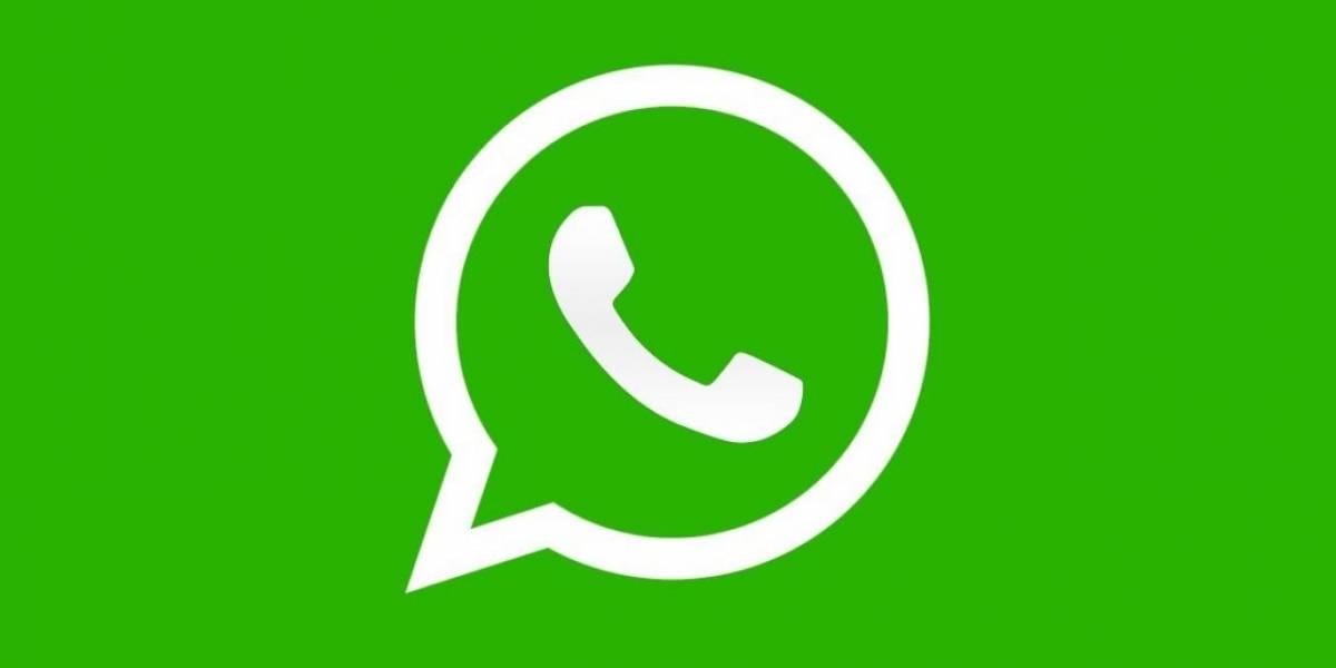 WhatsApp crea un plan para combatir la desinformación sobre el Coronavirus