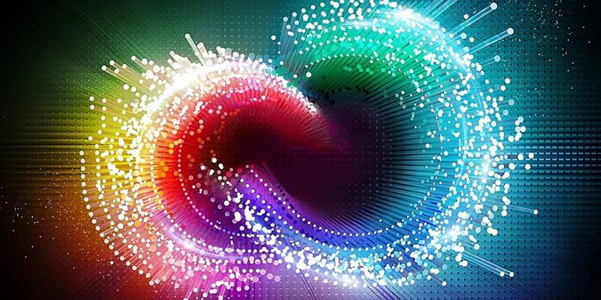 Coronavirus: Adobe está regalando suscripciones para esta cuarentena