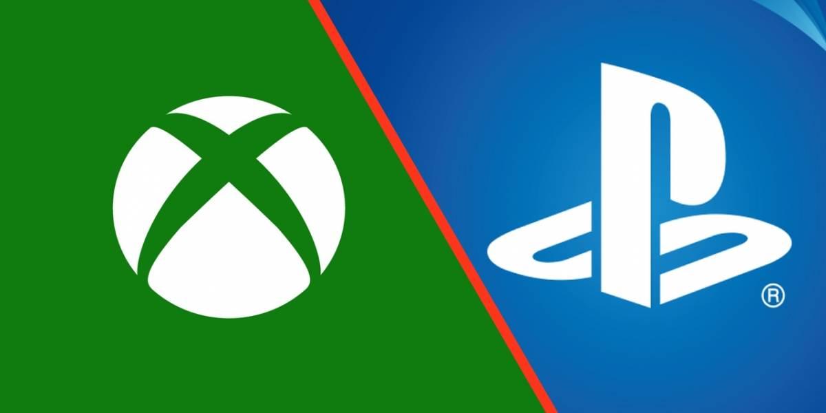 Xbox Series X y Playstation 5: estas son las especificaciones oficiales de ambas