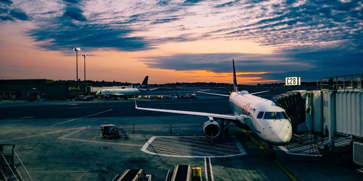 Coronavírus: turismo mundial deve perder 155 milhões de viagens em 2020