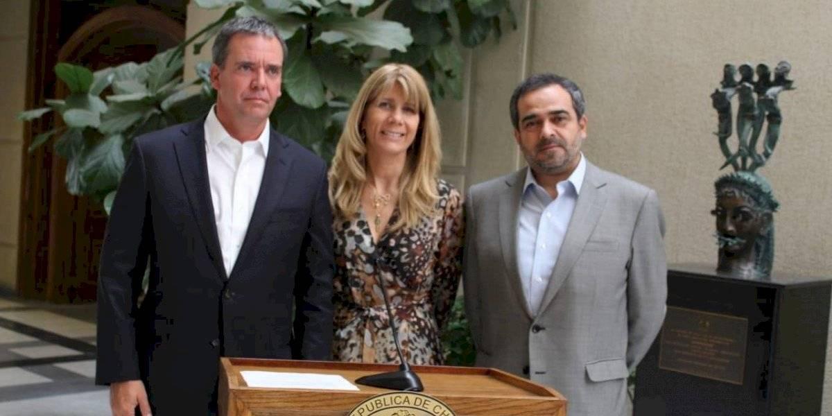 Proponen cambiar fecha del plebiscito para el 6 de septiembre por coronavirus