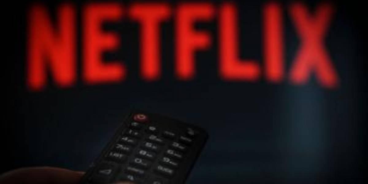 ¡Vuelve la resistencia! Las novedades que trae Netflix en el mes de abril