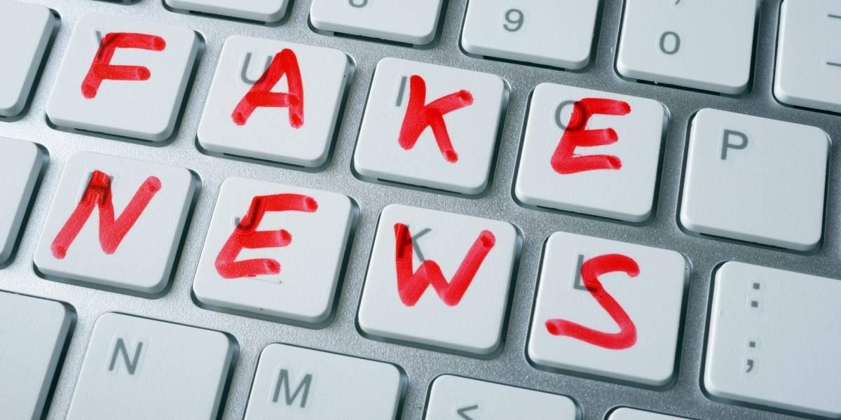 """ACLU demanda al Gobierno de Puerto Rico por leyes contra """"fake news"""""""