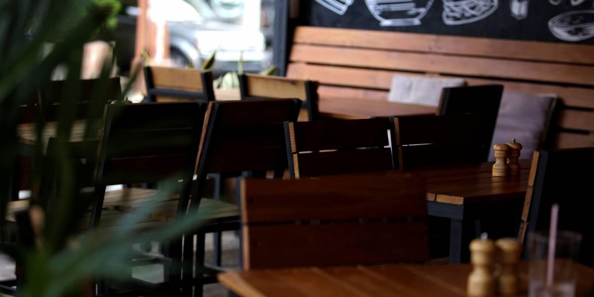 Restaurante más antiguo del país cierra sus puertas por crisis del coronavirus