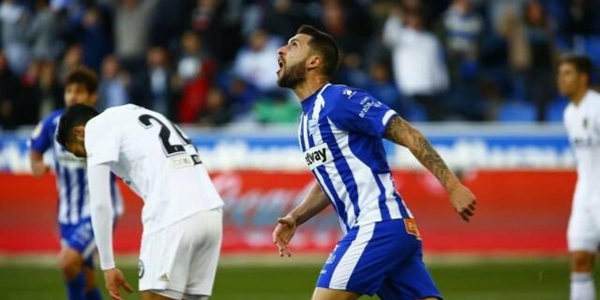 Coronavirus: este es el partido de fútbol en España que dejó más contagiados